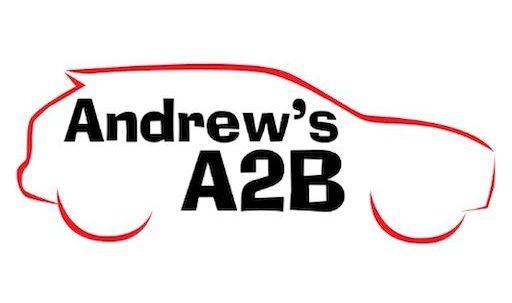 andrewsA2B